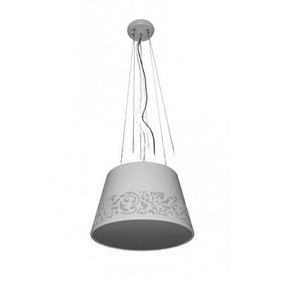 ARIADNA lampa wisząca GXTX