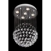 ESFERA 400 lampa wisząca 3027/400