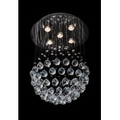 ESFERA 480 lampa wisząca 3027/480