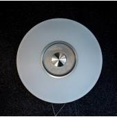 INTERIO plafon duży 1010-450