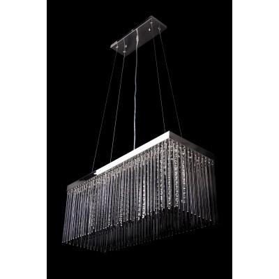MADERA lampa wisząca MD5143