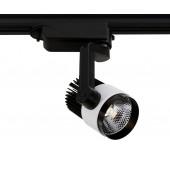SLS GD075-10W czarna