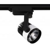 SLS GD075-20W czarna