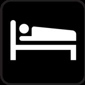 Do sypialni