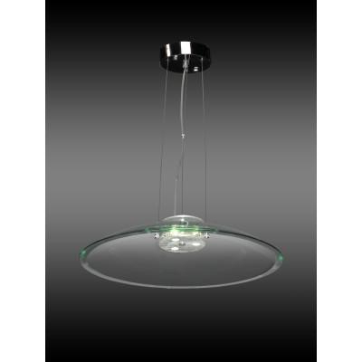 RENO lampa wisząca MDD-1001/B