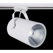 SLS GD007-30 W biała