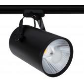 SLS GD007-30 W czarna