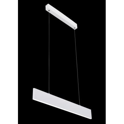 SMART lampa wisząca mała 3007-635