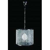 BONA lampa wisząca MD8094/A