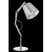 MODENA lampa stołowa 101A0020